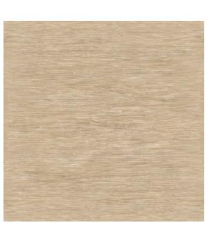 Керамическая плитка Wood Beige FT3WOD08 напольная