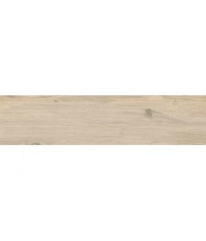 Керамический гранит Wood Concept Natural песочный WN4T103 (рандомно)