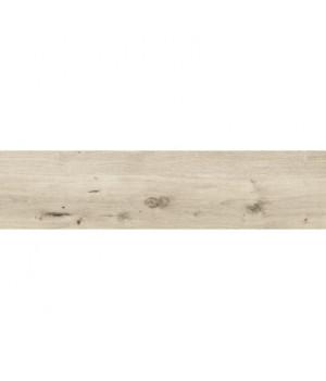 Керамический гранит Wood Concept Natural светло-бежевый WN4T303 (рандомно)