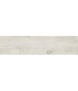Керамический гранит Wood Concept Prime светло-серый WP4T523 (рандомно)