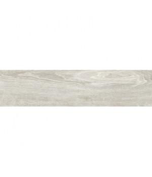 Керамический гранит Wood Concept Prime серый WP4T093 (рандомно)