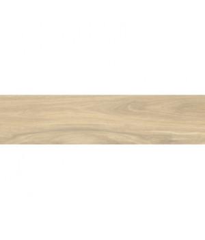 Керамический гранит Wood Concept Prime темно-бежевый WP4T153 (рандомно)