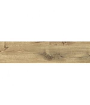 Керамический гранит Wood Concept Rustic бежевый WR4T013 (рандомно)