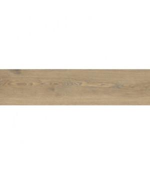 Керамический гранит Wood Concept Rustic бронзовый WR4T463 (рандомно)