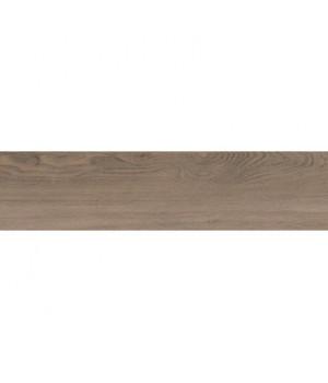 Керамический гранит Wood Concept Rustic коричневый WR4T113 (рандомно)