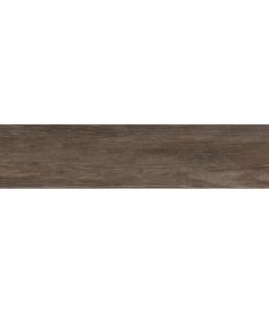 Керамический гранит Wood Concept Rustic темно-коричневый WR4T513 (рандомно)