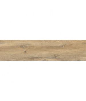 Керамический гранит Wood Concept Natural бежевый WN4T013 (рандомно)