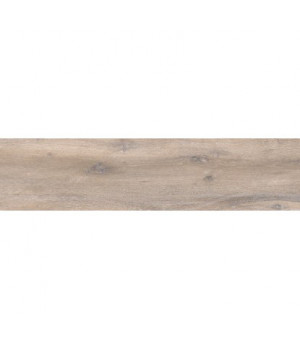 Керамический гранит Wood Concept Natural коричневый WN4T113 (рандомно)