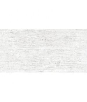 Плитка керамическая Wood White WT9WOD00 настенная