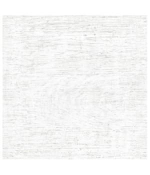 Керамическая плитка Wood White FT3WOD00 напольная