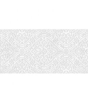Плитка керамическая Apparel White WT9APR00 настенная