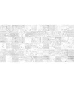 Плитка керамическая Regard White WT9RGD00 настенная