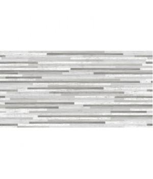 Плитка керамическая Stem White WT9STМ00 настенная
