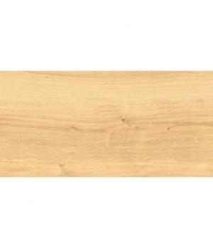 Керамический гранит Woodhouse бежевый WS4O012