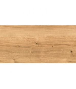 Керамический гранит Woodhouse коричневый WS4O112