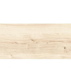 Керамический гранит Woodhouse светло-бежевый WS4O302