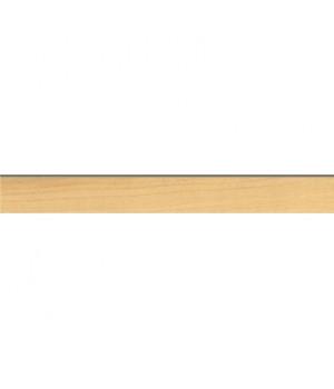 Керамический плинтус Woodhouse бежевый WS5A016
