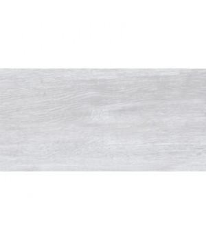 Керамический гранит Woodhouse светло-серый WS4O522