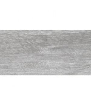 Керамический гранит Woodhouse серый WS4O092