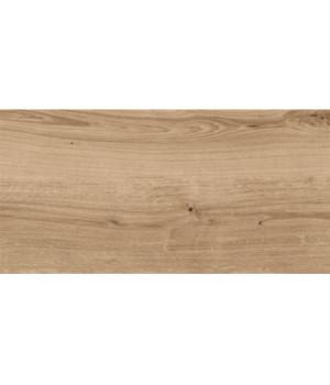 Керамический гранит Woodhouse темно-бежевый WS4O152