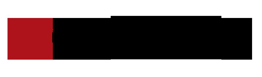 Плитка на базе Марзо